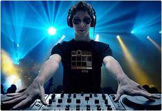 Drum-Machine-Shirt