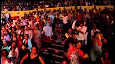 Joyous Celebration {J C 16}   I Beat Medley Ft  Khaya Mthethwa (+playlist)