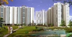 4 BHK Un-Furnished #Apartment For #Rent 2062 Sq Feet in BPTP Park-Prime-Sector-66 #Gurgaon