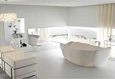 artificial stone for modern home design