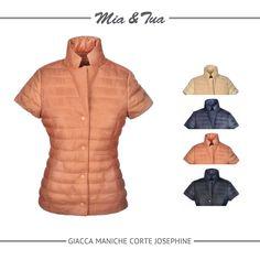 #fashion #style #womanstyle #jacket #downjacket