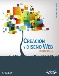 Creación y diseño Web / Matthew MacDonald