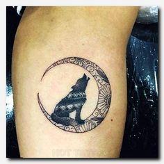 #wolftattoo #tattoo hip tattoo ideas for guys, love heart tattoo, tattoo music, meaningful quote tattoos, crying girl tattoo, edinburgh tattoo edinburgh, realistic rattlesnake tattoos, flower shoulder tattoos for women, asian face tattoo, large leg tattoos, small tattoo ideas for couples, old school tattoo swallow, tattoos for girls on lower back, japanese koi dragon tattoo designs, tattoos of archangels, tattoo on belly