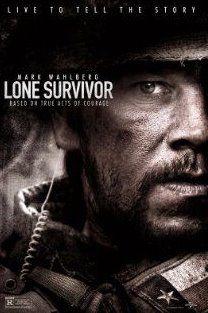 Lone Survivor (2013) | Free Movies Pro