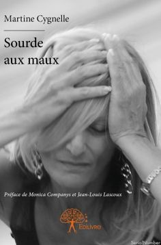 Buy Sourde aux maux by Martine Cygnelle and Read this Book on Kobo's Free Apps. Discover Kobo's Vast Collection of Ebooks and Audiobooks Today - Over 4 Million Titles! Culture Sourde, Deaf People, Einstein, Audiobooks, Literature, Novels, Ebooks, This Book, Reading