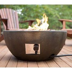 1000 Images About Outdoor Fireplace On Pinterest Propane Fire Pits Fire T