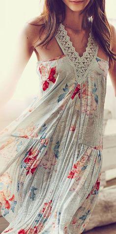 Buti dress http://www.amazon.com/s/ref=nb_sb_noss_2?url=search-alias%3Dtools&field-keywords=ledertek