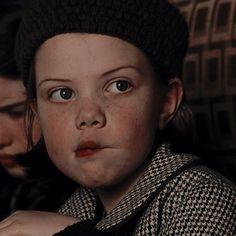 Susan Pevensie, Lucy Pevensie, Edmund Pevensie, Narnia Lucy, Narnia Cast, Courage Dear Heart, Georgie Henley, Prince Caspian, The Valiant