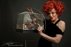 Dusti Cunningham captures wonderfully bold and striking images. I love the work drag queens as well as the erotic imagery Tammie Brown, Costume Wigs, Rupaul Drag, Family Portraits, Erotic, Wedding Photos, My Love, Pretty, Photography