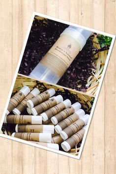 Shop our new Natural Deodorants!! $1.50 shipping & handling! www.happynappyhoney.com