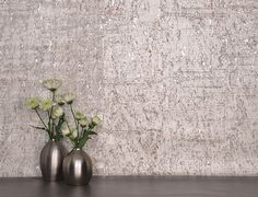 Spring Shopping Edition Spring Shopping Edition A Few Favorite Designs That Are Sure To Shake Off That Winter Dreariness With This Year S Springtime Trends In Rugs Textiles And Furniture Gilded Cork Wallpaper