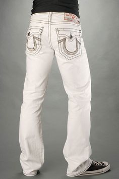f583bcdfde45 Get and look within our correct religious beliefs jeans store store.  Dnemsdn Manens · Mens Bootcut Jeans .