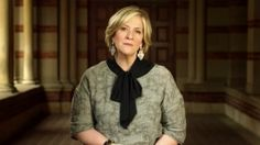 Brene Brown on Leaving Her Church (and Why She Went Back) - Video