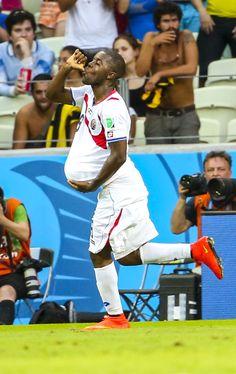 File:Uruguay - Costa Rica FIFA World Cup 2014 (21).jpg - Wikimedia ...