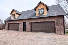 25 Best Luxury Homes From The Mls In Bruce Township Images