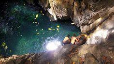 Parque,  Nacional Sierra  Perija,  Estado Zulia,  Venezuela.