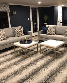 Carpet Showcase (@carpetshowcasedesign) • Instagram photos and videos Area Rugs, Carpet, Design Inspiration, Photo And Video, Videos, Photos, Instagram, Rugs, Layout Inspiration