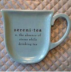 Party Set, Tea Party, Party Drinks, Party Time, Calming Tea, Tea And Books, Go For It, Cuppa Tea, Teas Tea