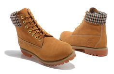 Timberland boots outfit,New Mens Timberland 6 inch Boots Wheat Timberland Walking Boots, Timberland Roll Top Boots, Timberland Chukka Boots, Timberland Nellie, Timberland Earthkeepers, Timberland Stiefel Outfit, Timberlands Shoes, Fashion Boots, Vans