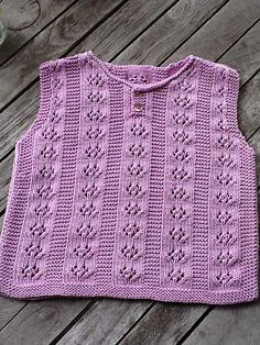 Ravelry: Project Gallery for Anemone pattern by Sanne Bjerregaard