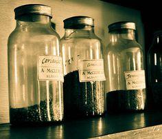castor oil benefits (for liver and organs)