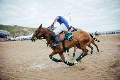 GWR Polo on the Beach 2015 at Watergate Bay, Cornwall Polo Match, Horses, Gallery, Beach, Cornwall, Photo Galleries, The Beach, Horse