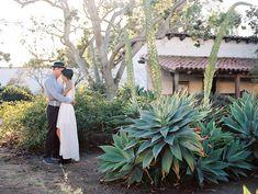 San Diego Courthouse Wedding   San Diego, California photography Harmony Loves