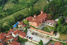 Gestione moderna e dinamica dello staff alla guida dell'Hotel Castello Rosso #CostigliolediSaluzzo #Nettopartners http://www.nettobooking.com/piemonte/hotel-castello-rosso