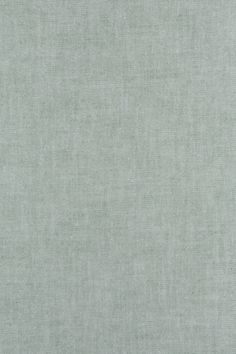 Moss Sunwashed Chambray | Indiesew.com - would make a beautiful sleeveless button-up blouse and/or midi skirt with big pockets