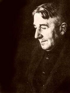 Le philosophe Alain (1868-1951), de son vrai nom Emile Chartier, est l'un des grands philosophes du XXème siècle.  Philosopher, c'est, pour ...