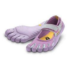 38 best five finger shoes images finger shoes five fingers rh pinterest com