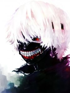 Resultado de imagem para wallpapers ultra hd 8k animes