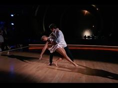 Hayes & Emma's Contemporary - Dancing With The Stars - YouTube   {Omg guys THIS IS SO FREAKING AMAZING!!!!! HAYES AND EMMA DID AMAZING!!!!-hananh-} @hayesgrier  keep up the good work ilysm!!!