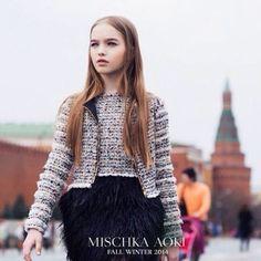 @anastasiabezrukovaofficial Anastasia Bezrukova Instagram profile