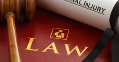Divorce Attorney, Accident Attorney, Injury Attorney, Personal Injury Claims, Personal Injury Lawyer, Professional Liability, Legal Business, Personal Finance, The Help