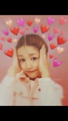 jangjun heart meme golden child heart meme #jaehyun #goldenchild #kpopmeme #jibeom #daeyeol #jangjun #youngtaek #bongjaehyun #seungmin #donghyun #seongyoon #bomin #youngtaek #jaeseok #joochan Kpop, Jae Seok, Heart Meme, Golden Child, Meme Faces, Reaction Pictures, Jaehyun, Memes, Children