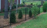 fence companies, fence company, fence company , pool fencing , Privacy fence, aluminum fence , steel fence, ornamental fencing, Iron fence, pool fence, Roswell Fence Company, Marietta fence company, aluminum fence, fence installation, fence companies in Atlanta, Wood fence ,fencing contractor, wood fence, Custom fence, Custom Fence http://www.summitfencega.com/