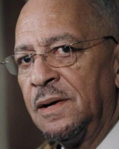 5 reasons a Jeremiah Wright attack on Obama would fail  President Obama's connection to the Rev. Wright was toxic in 2008. A look at why, four years later, it's not such a big deal anymore