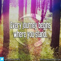 #Inspiration #Quotes #Journey
