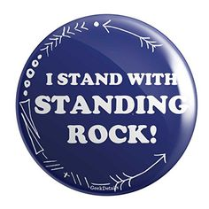 "Geek Details I Stand With Standing Rock 2.25"" Pinback But... https://www.amazon.com/dp/B01N02Y7CX/ref=cm_sw_r_pi_dp_x_wsmjybRJHYFZH"