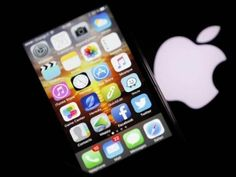 US tech companies unite behind Apple ahead of iPhone encryption ruling - The Express Tribune