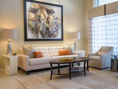 Recent Designs | Overview | Sklar Furnishings Boca Raton