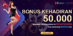 Megapoker99 Merupakan Judi Poker Online Terbaik dan Terpercaya yang Memiliki Banyak Bonus deposit seperti new member Poker, Movies, Movie Posters, Films, Film Poster, Cinema, Movie, Film, Movie Quotes