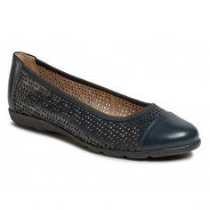 Σακκίδιο TRUSSARDI JEANS - 75B00909 M250 - Πλάτης - Τσάντες | epapoutsia.gr Flats, Navy, Shoes, Fashion, Loafers & Slip Ons, Hale Navy, Moda, Shoe, Shoes Outlet