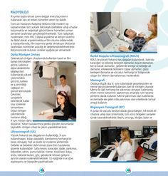 #radyoloji #ultrason #mr #bt #tomografi #röntgen #mrg #mamografi #rdus #sağlık #esenyurt #beylikdüzü #bahçeşehir