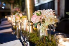 Wedding Flowers Rochester NY By Stacy K Floral Ceremony The Corn