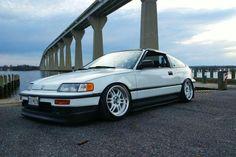 Honda Vtec, Honda Civic, Japan Cars, Jdm Cars, Car Detailing, Custom Cars, Subaru, Cool Cars, Dream Cars