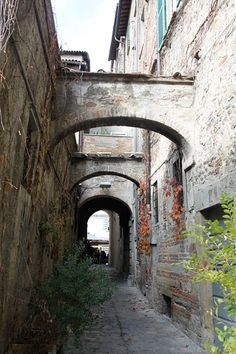 Città di Castello, Umbria, province of Perugia