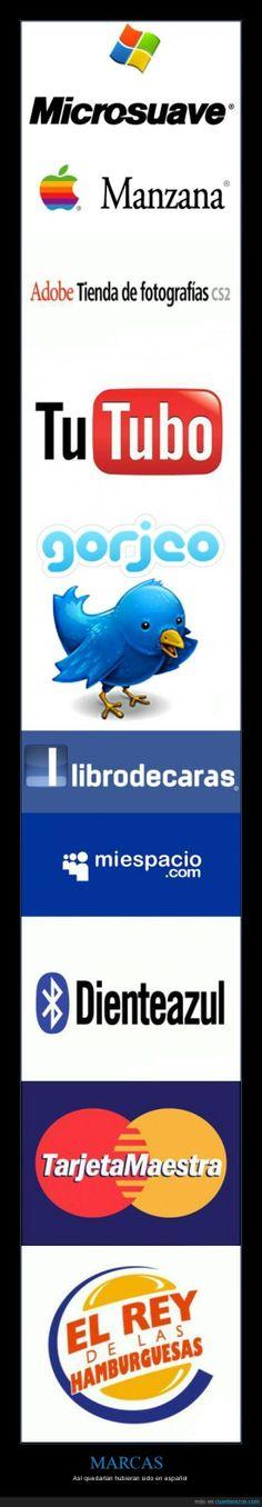 asi_serian_las_marcas_en_castellano