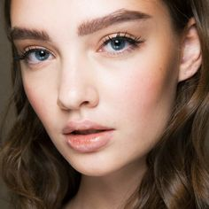 We reveal six super-simple hacks that will help you fake the effect of fuller, longer lashes in just seconds.